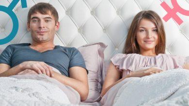 Photo of طرق ووصفات طبيعة لإطالة مدة العلاقة الجنسية