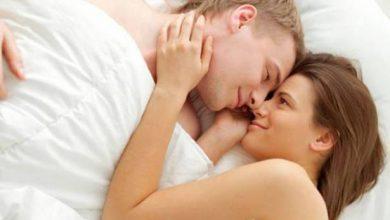 Photo of أوقات تزداد فيها الرغبة الجنسية لدى النساء