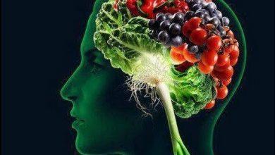 Photo of   7 أطعمة لتقوية الذاكرة وتحمي من الزهايمر