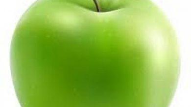 Photo of فوائد التفاح الصحية وقيمه الغذائية