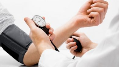 Photo of ما هي المشروبات التي تخفض ضغط الدم؟