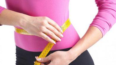 Photo of أفقد 6 كيلو من وزنك بوصفات فعالة بالزنجبيل للتخسيس السريع في أسبوع