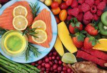 Photo of أطعمة غنية بالبوتاسيوم: تعرف على أهمها