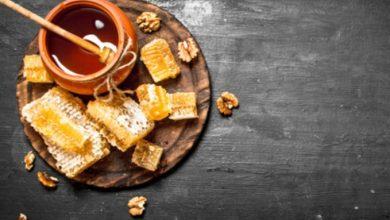 Photo of العلاجات المنزلية باستخدام العسل