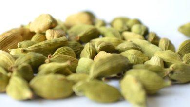 Photo of فوائد الهيل للجسم : أكثر من مجرد نكهة