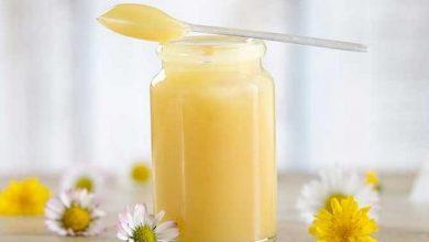 Photo of العسل الأبيض: ما هو وما هي فوائده